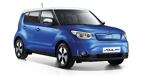 File:Kia-new-cars-soul-ev-models-01.jpg