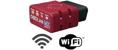 OBDLink MX - BITPlan can4eve Wiki